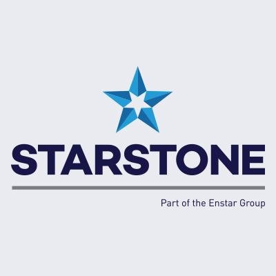 star stone logo .jpg