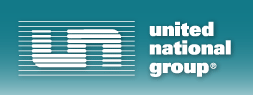 United-National-Group logo.png