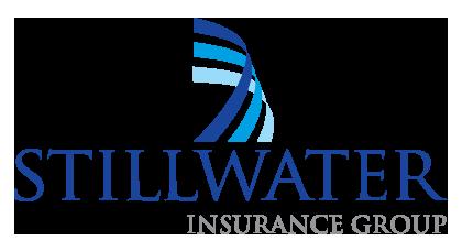 Stillwater Insurance Group.png