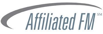 Affiliated logo.jpg