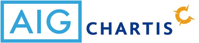 AIG-Chartis.jpg