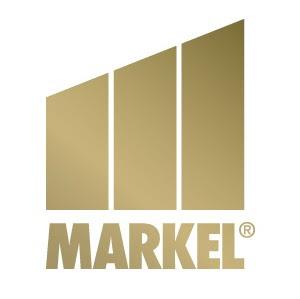 Markel_Corporation_logo copy.jpg