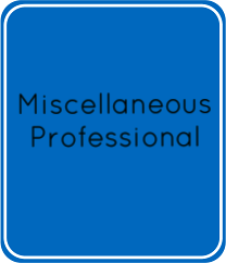 BLUE ROUNDED SQUARE - Copy (20).png