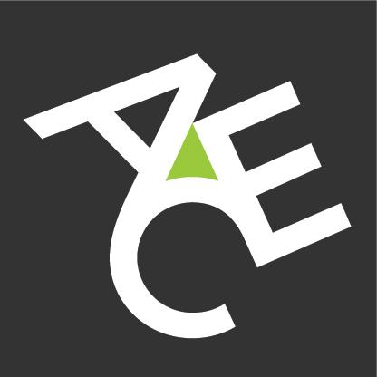 ace_logo_1.jpg