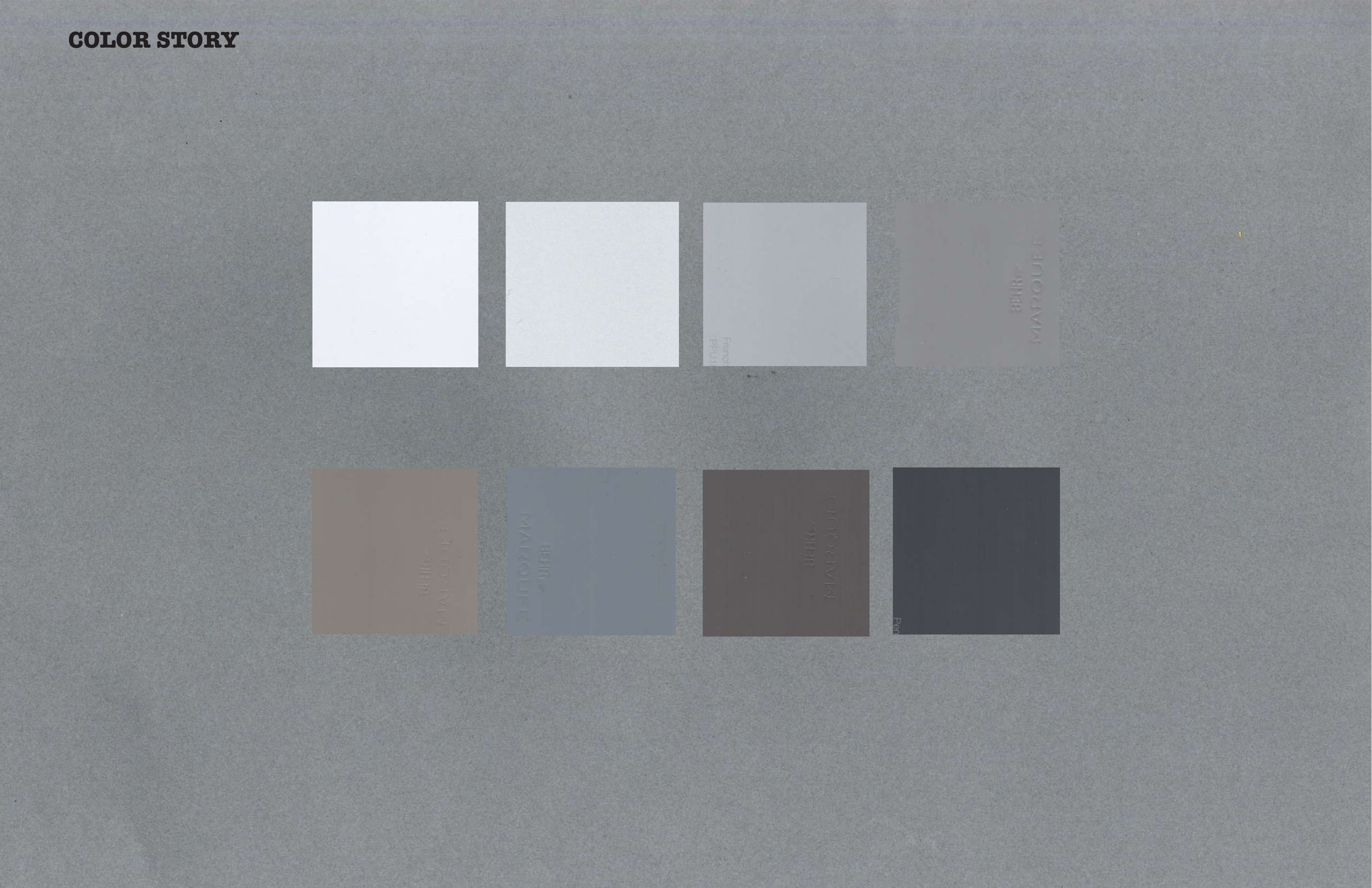 JOOWON YU-JOE'S BLACK BOOK-ilovepdf-compressed-06.jpg
