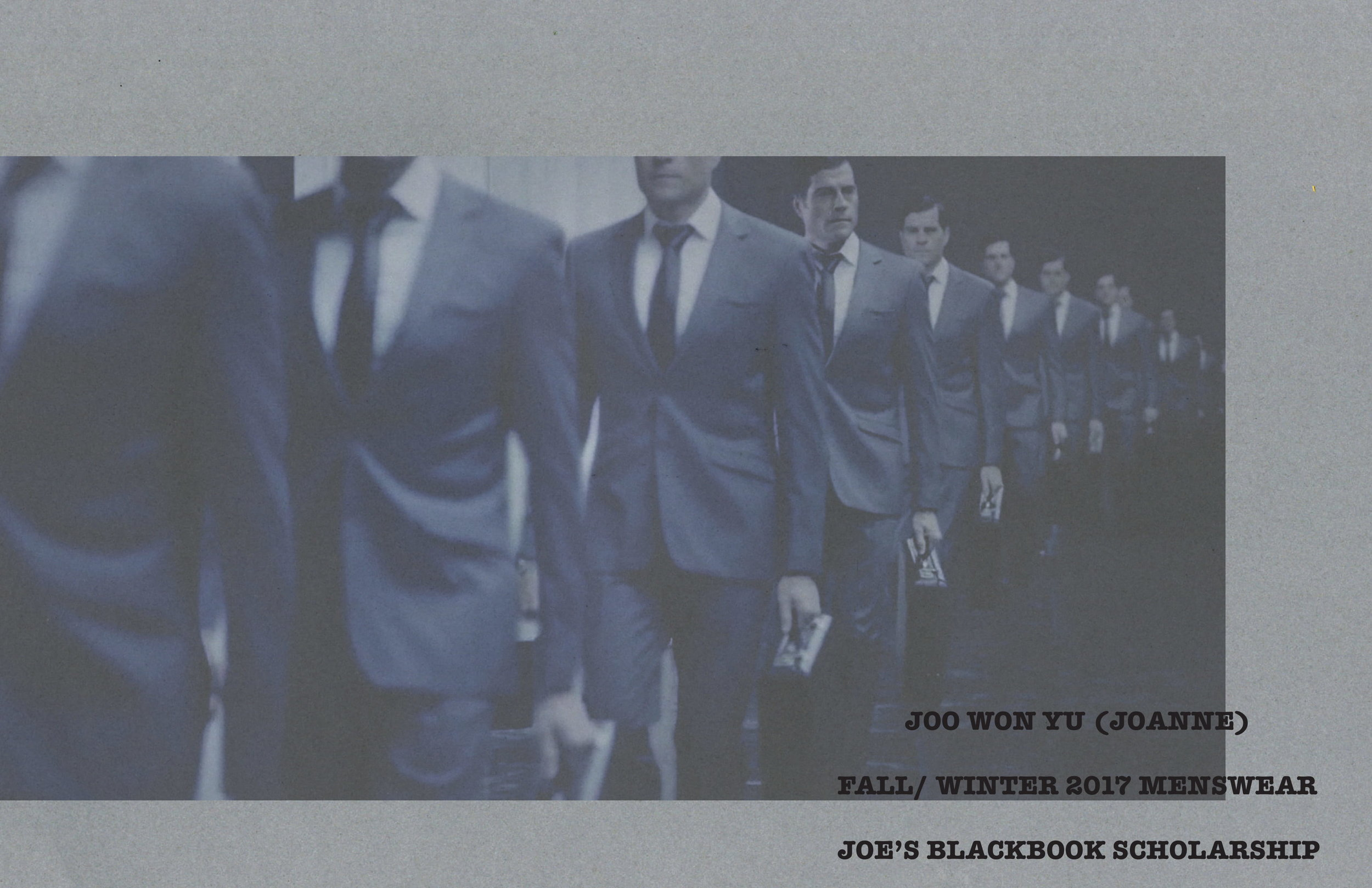 JOOWON YU-JOE'S BLACK BOOK-ilovepdf-compressed-01.jpg