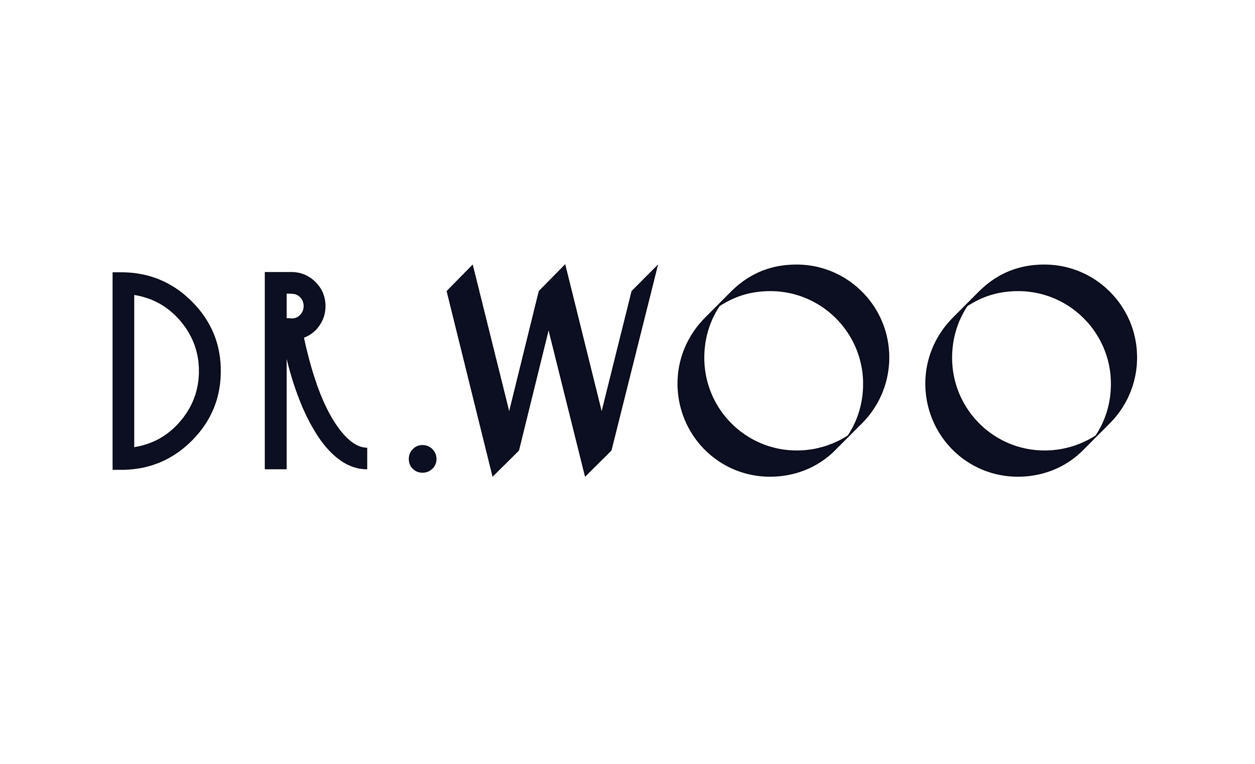 DrWoo_LOGO [Converted]-01.jpg