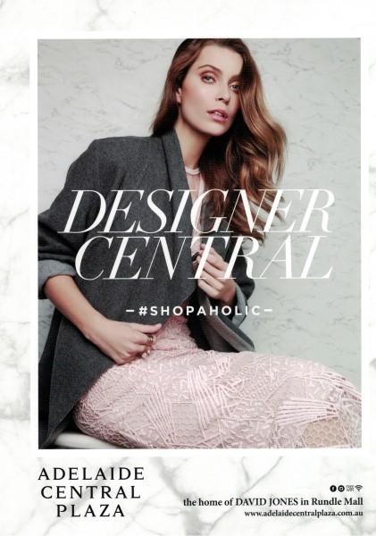 South Australian Style Magazine Issue 26 Winter 2016 1 .jpg