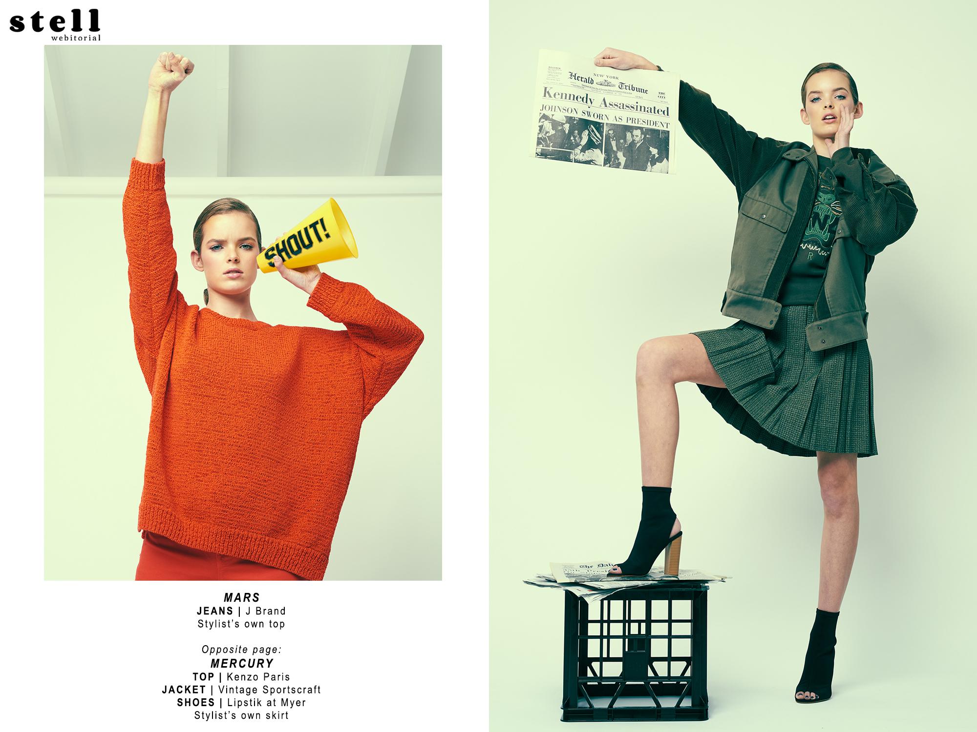 Stell Magazine Vanessa Burton 5.jpg