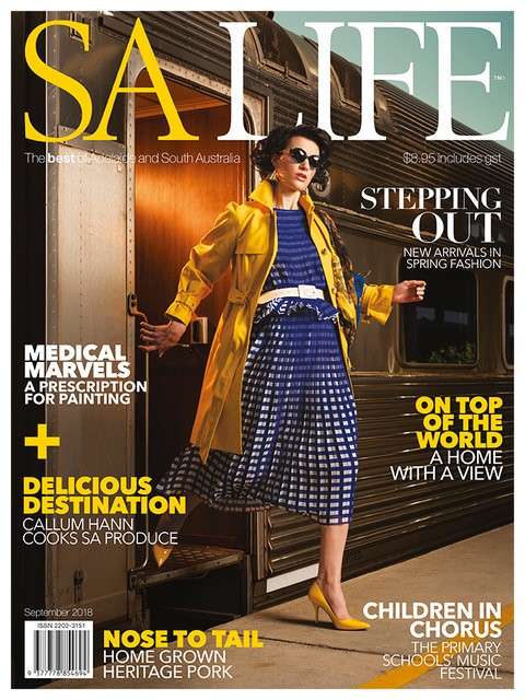 SALIFE September 18 cover.jpg