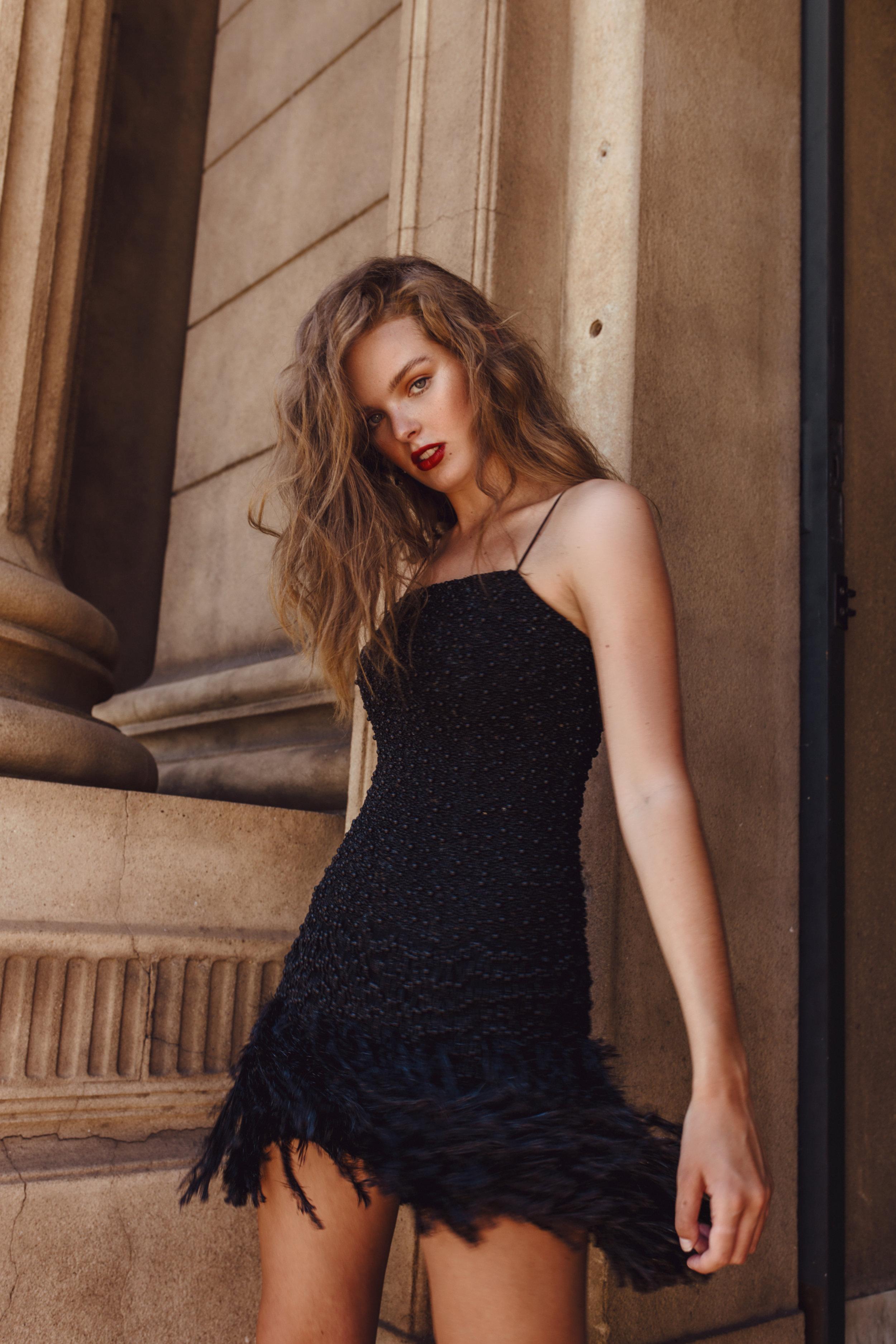 Eliza-Finesse-6.jpg