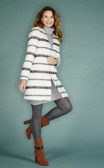 Samantha-Frost-portfolio-40.jpg
