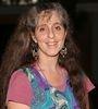 Laura Zweig,President