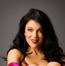 Sandra Raks Sharki (sandra@raks-sharki.com)