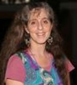 Laura Zweig (laura@laurazweig.com)