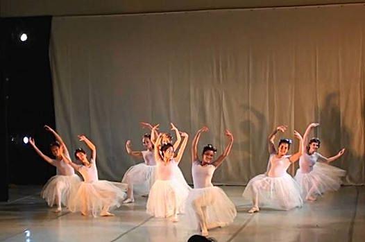 dancevisions-Ballet teens.jpg