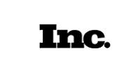 Inc logo.jpg