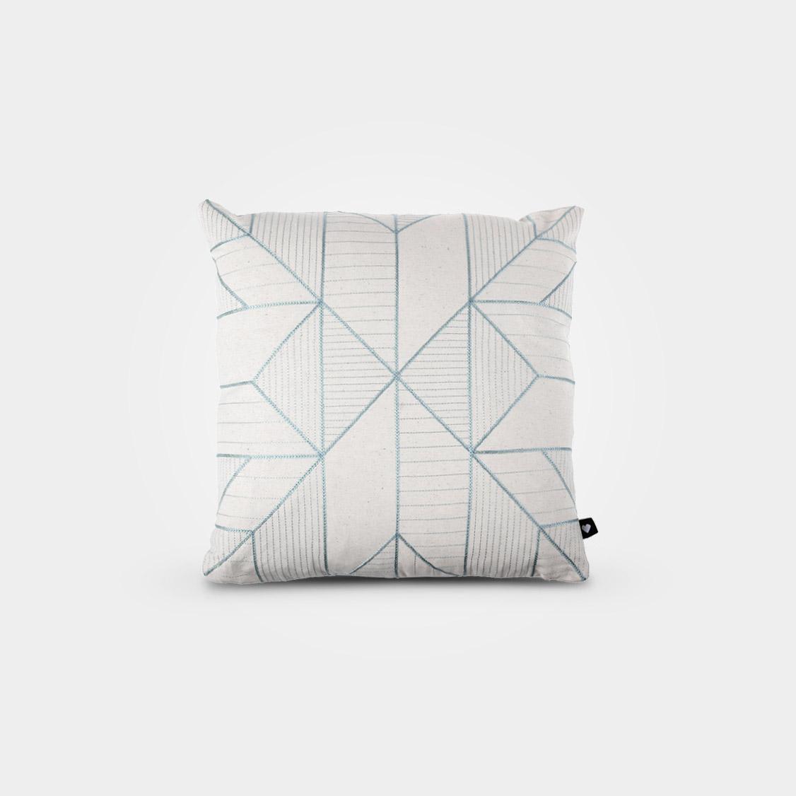 Zest Pillow   Designed at Fab