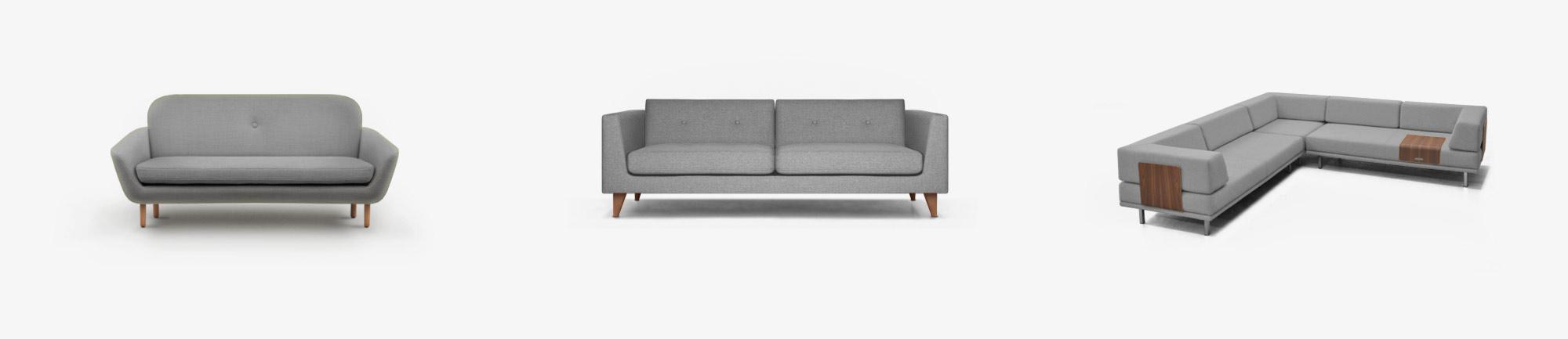 Sig-sofas.jpg