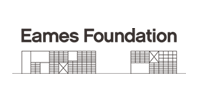 Eames-Foundation.png