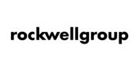 rockwell-client-3.jpg