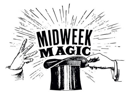 midweek magic logo.jpg