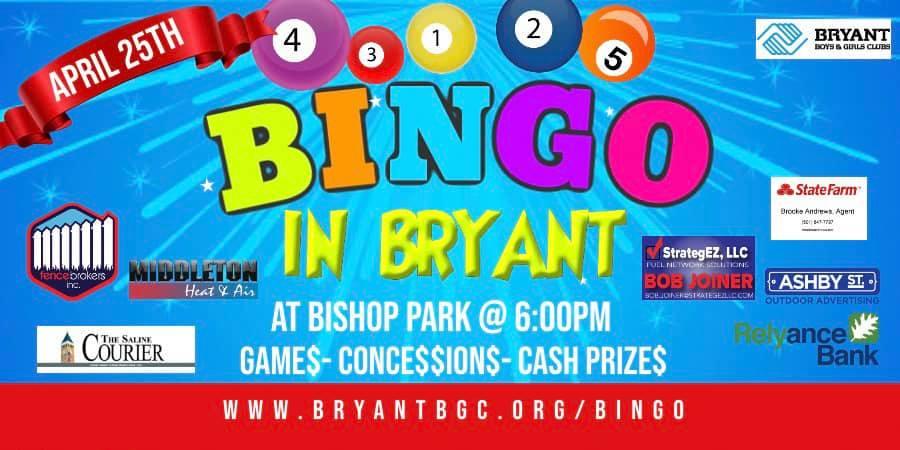 Updated Bingo Flyer.jpg