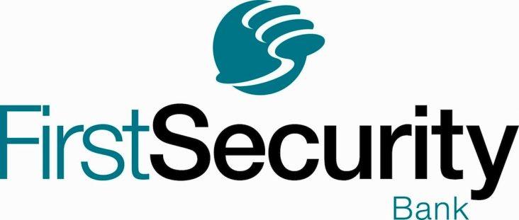firstsecuritybank-732x311.jpg