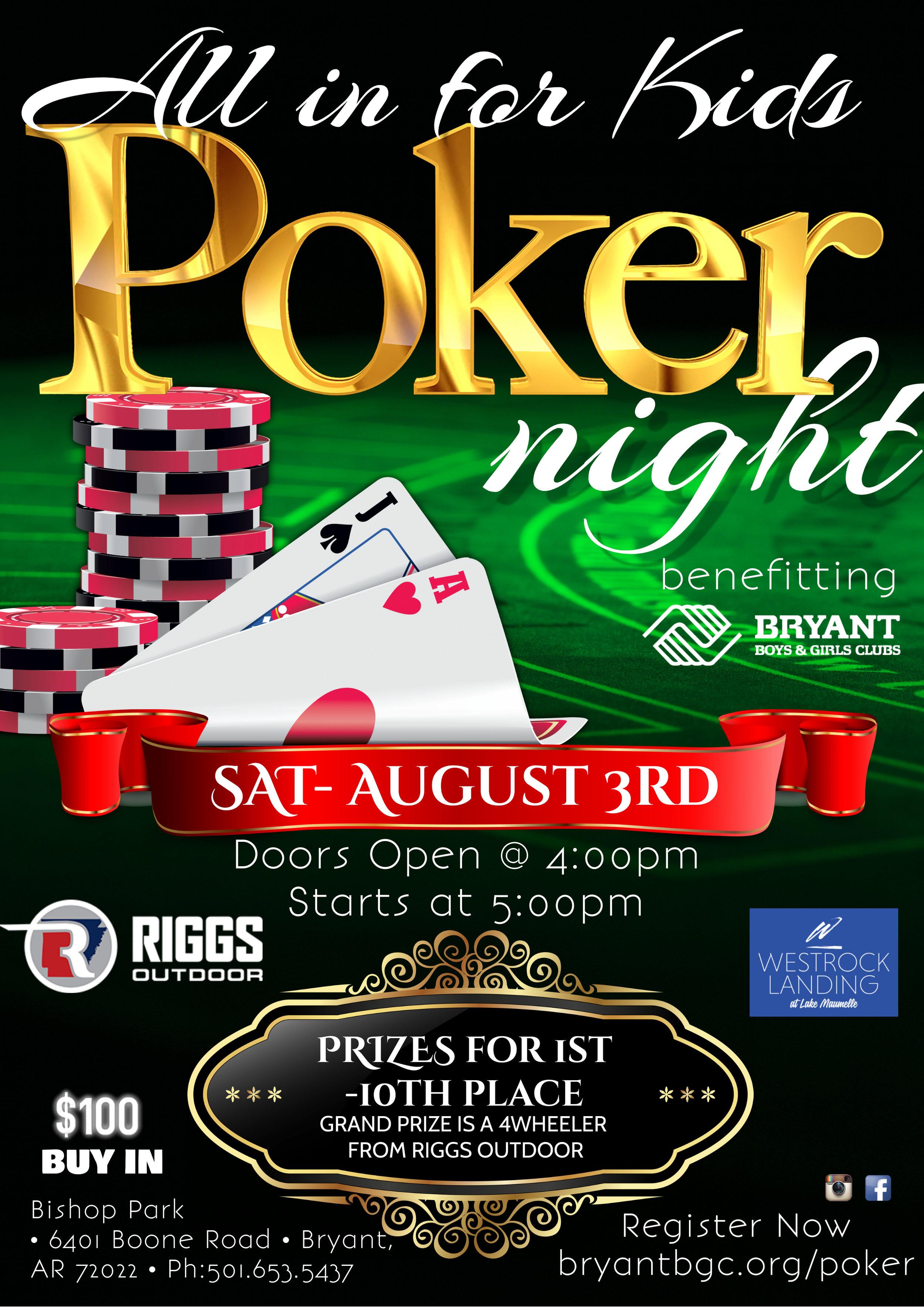 Copy of Poker Night Poster (1).jpg