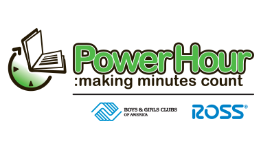 PowerHourLogo-380x215_v3.png
