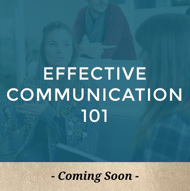 COURSES-EFFECTIVE-COMMUNICATION-101.jpg