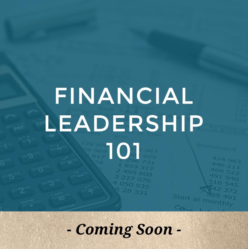 COURSES-FINANCIAL-LEADERSHIP-101.jpg