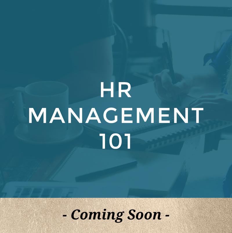 COURSES-HR-MANAGEMENT-101.jpg