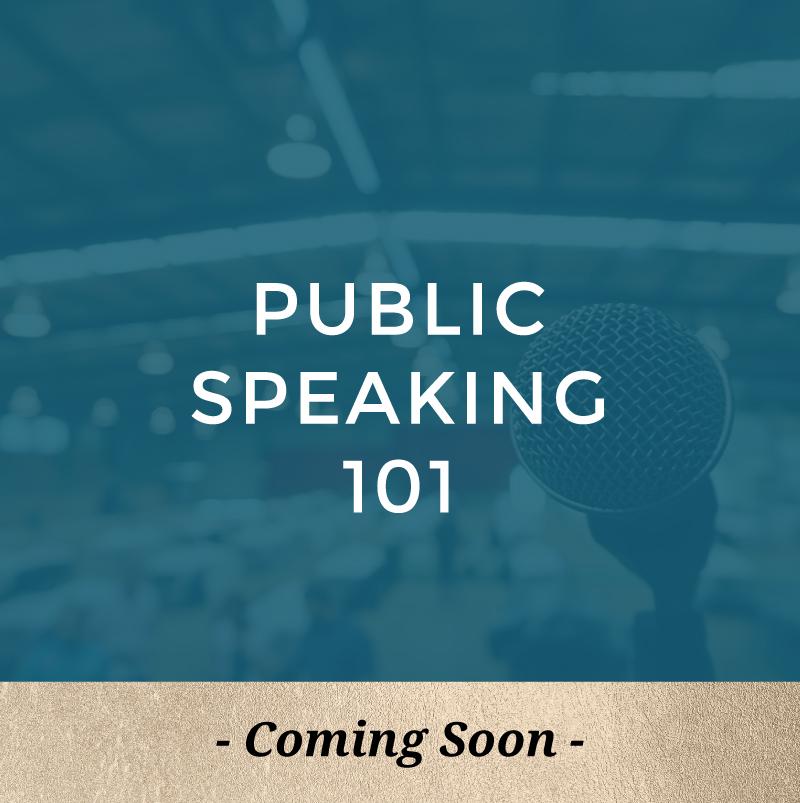COURSES-PUBLIC-SPEAKING-101.jpg