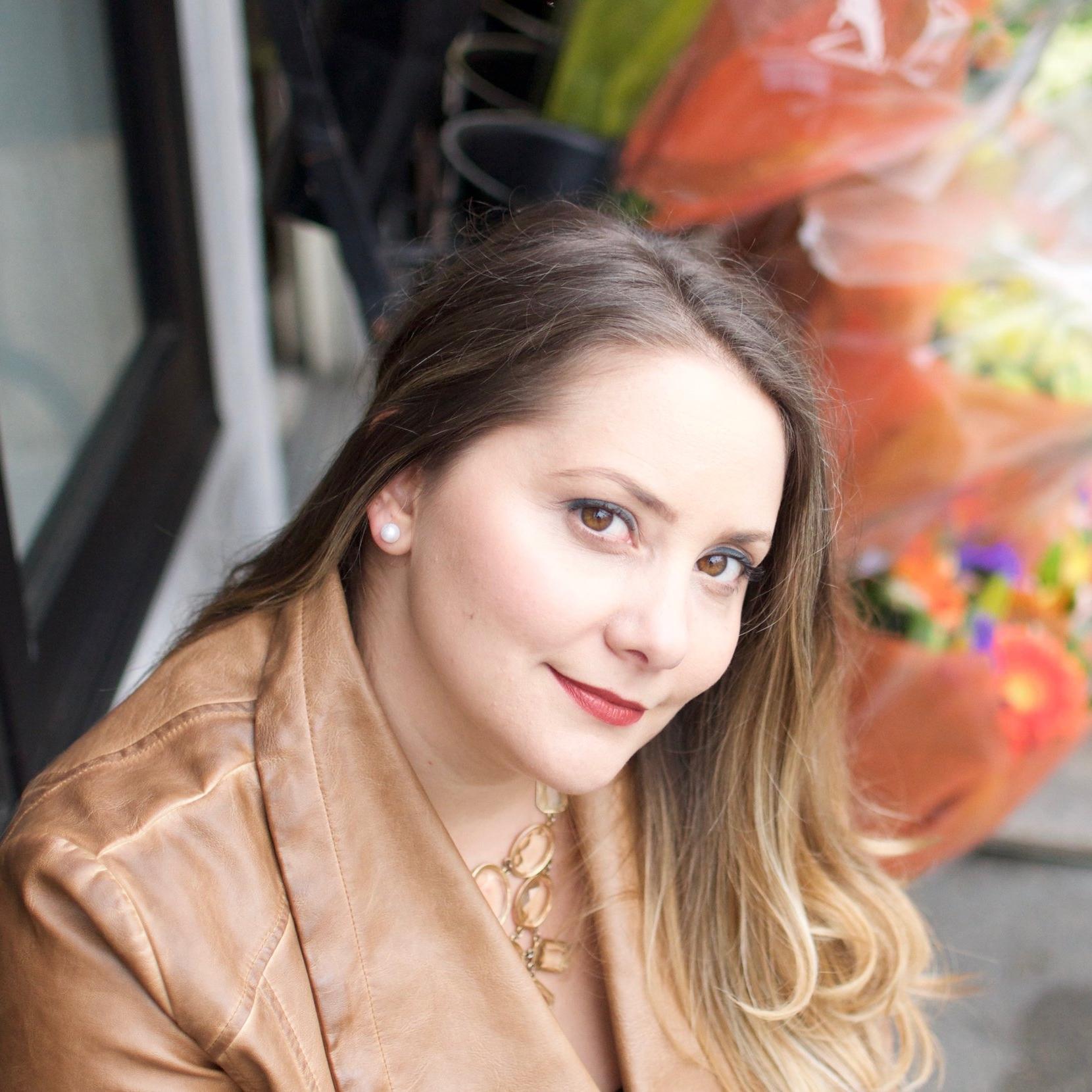 Kristina Voegele