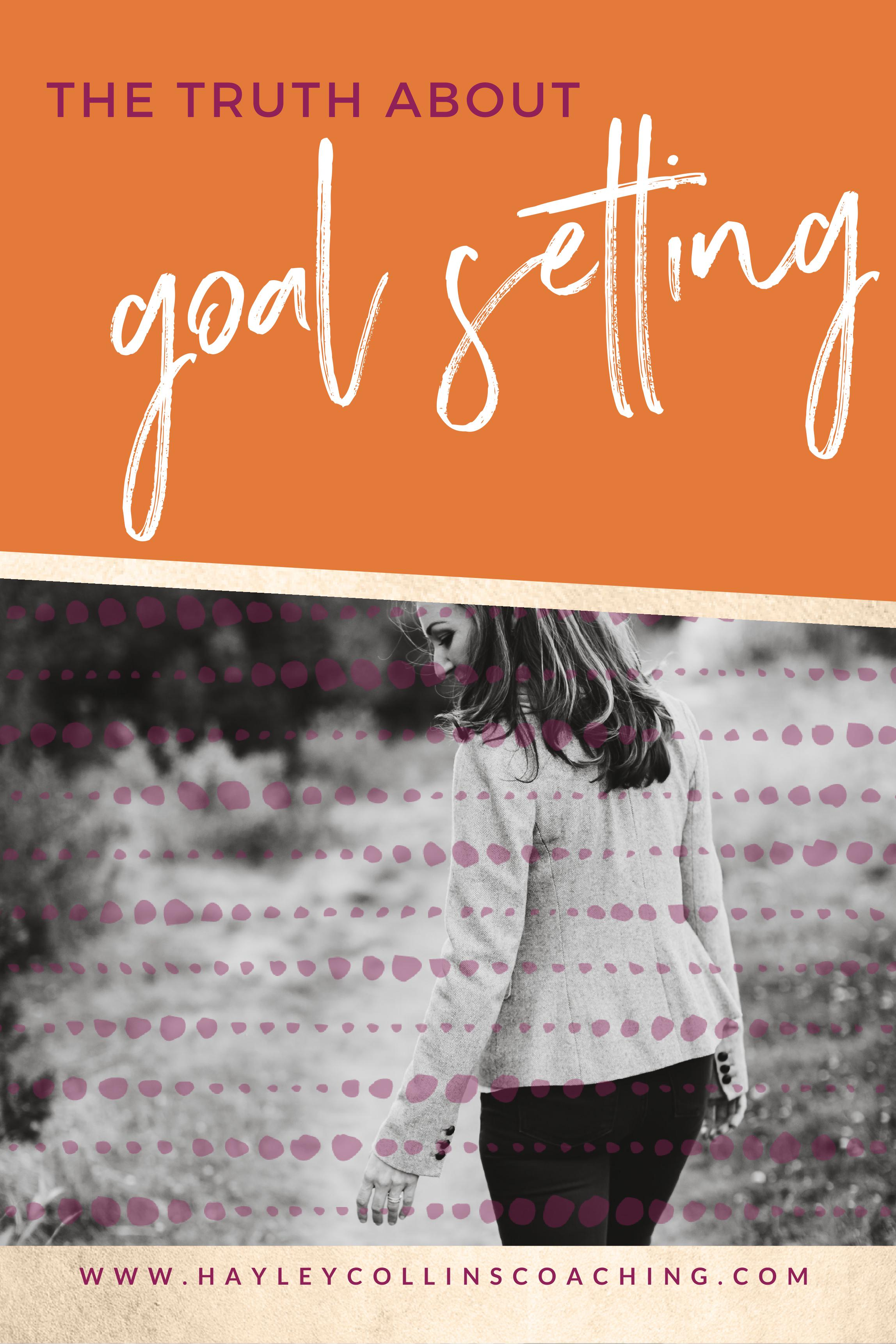 HCC Blog Image - The Truth About Goal Setting.jpg