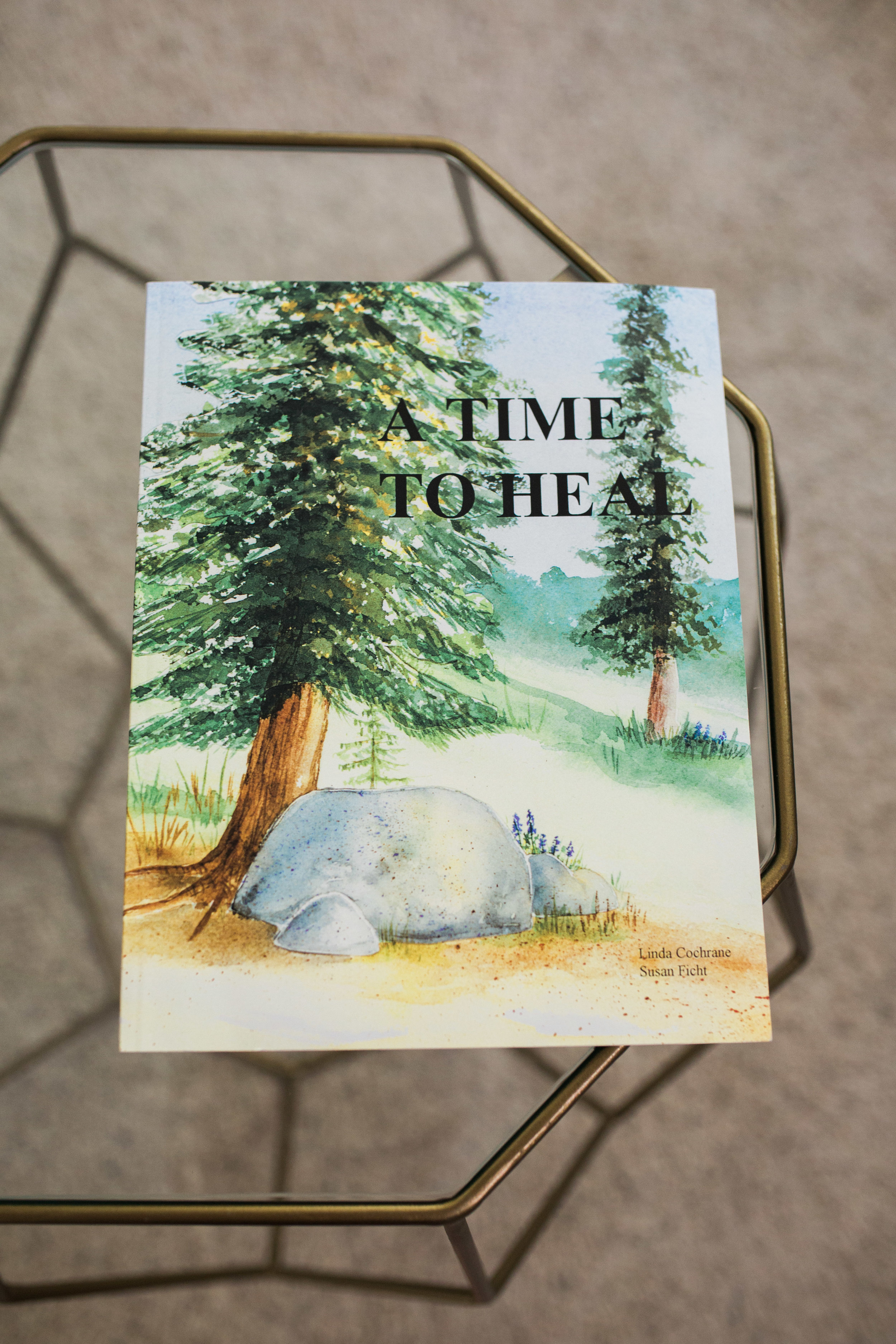 Time2Heal-2.jpg