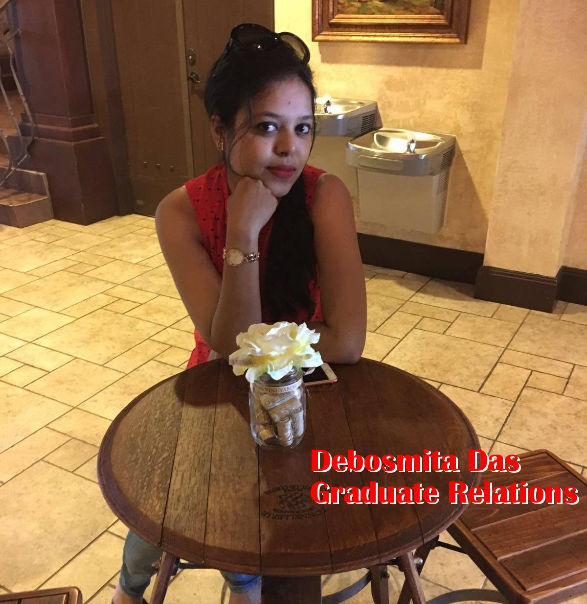 1Debosmita_Das_Graduate_Relations.jpg