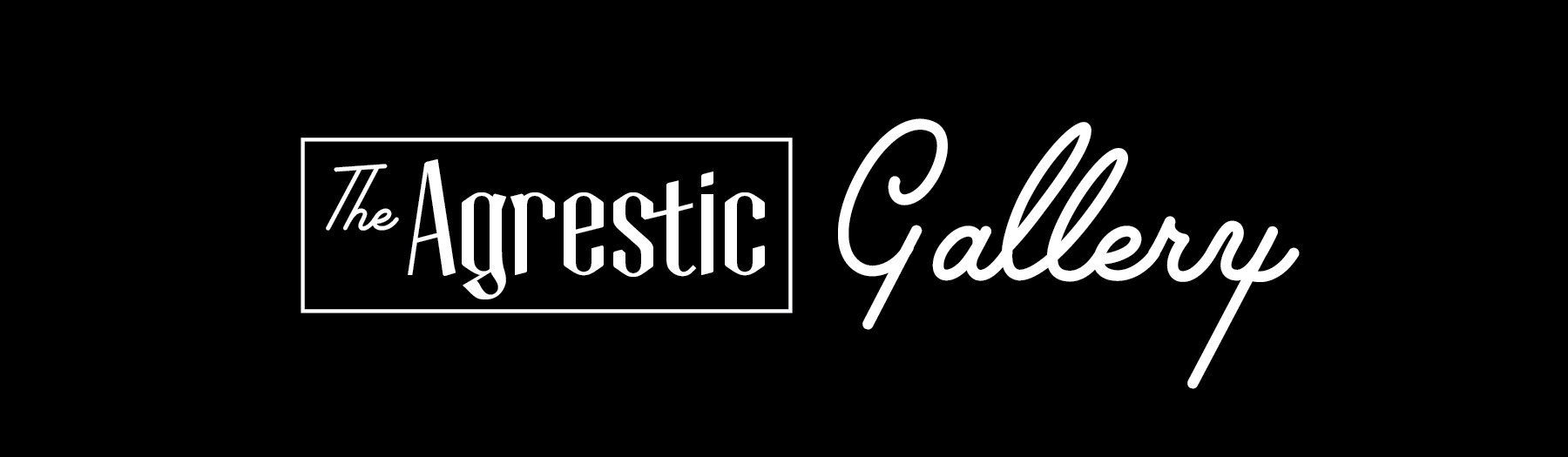 The Agrestic Gallery