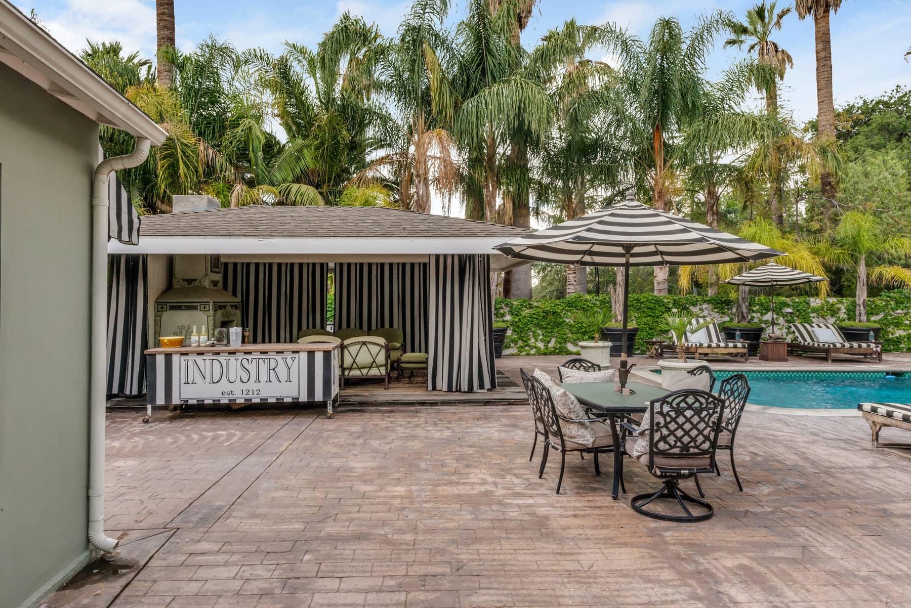 Thomas Atamian - Luxury Real Estate