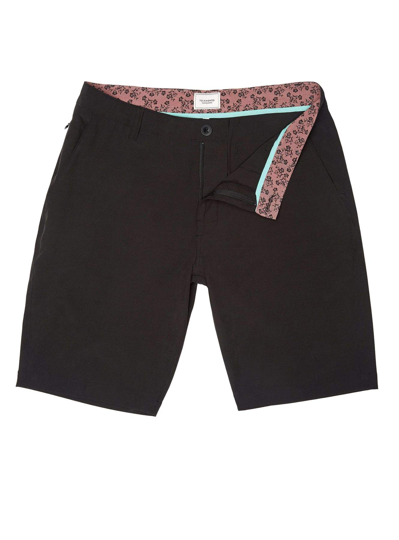 dynamichybrid-shorts7diamonds7diamonds-16506412_1331x1800.jpg