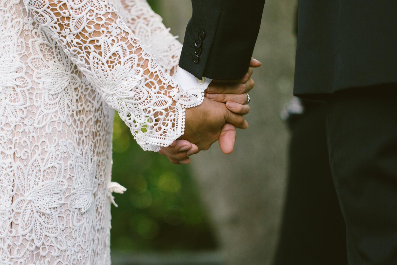 Williams_wedding-2.jpg