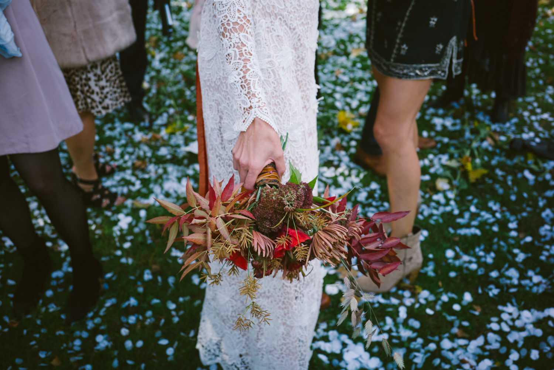 Williams_wedding-3.jpg
