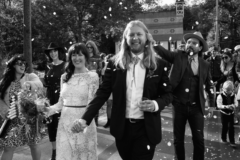 Williams_wedding-5.jpg