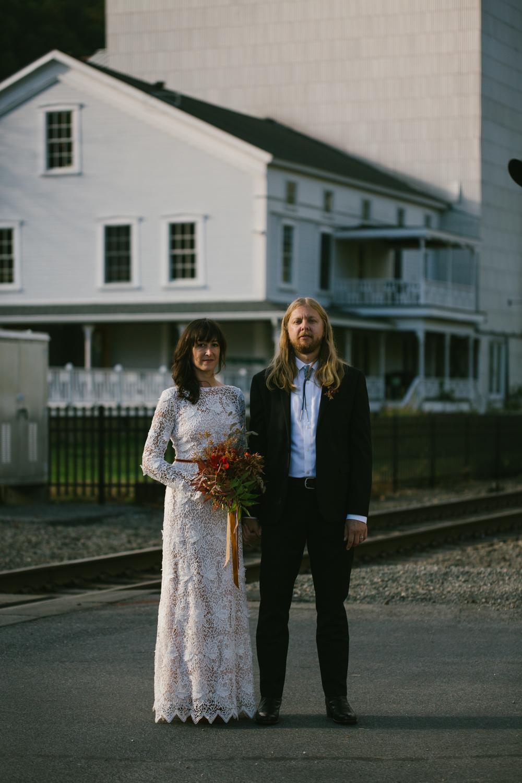 Williams_wedding-7.jpg