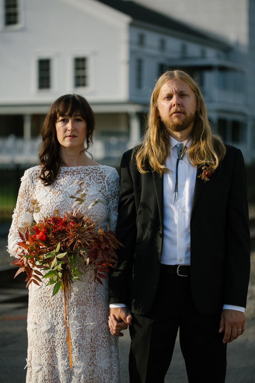 Williams_wedding-8.jpg