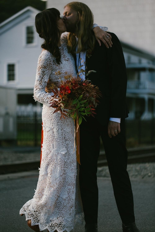 Williams_wedding-9.jpg