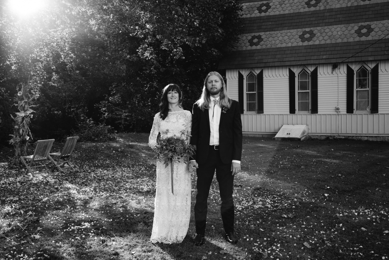 Williams_wedding-10.jpg