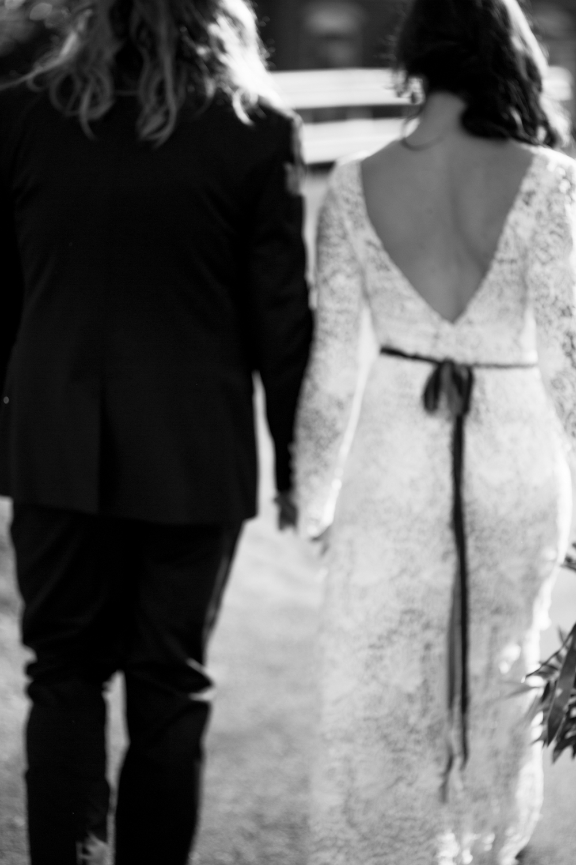 Williams_wedding-12.jpg