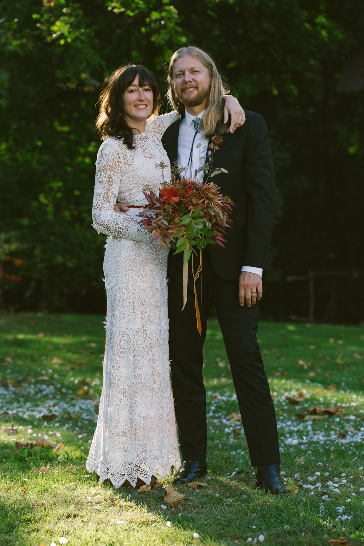 Williams_wedding-13.jpg